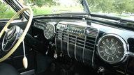 1941 Cadillac Series 41 Limousine presented as lot S130 at Kansas City, MO 2010 - thumbail image3