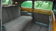 1941 Cadillac Series 41 Limousine presented as lot S130 at Kansas City, MO 2010 - thumbail image4