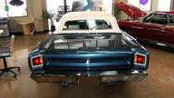 1969 Plymouth Road Runner Convertible 383/335 HP, 4-Speed  presented as lot S137 at Kansas City, MO 2010 - thumbail image2