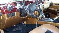 2003 Hummer H2 Custom presented as lot S140 at Kansas City, MO 2010 - thumbail image5