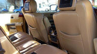 2003 Hummer H2 Custom presented as lot S140 at Kansas City, MO 2010 - thumbail image6