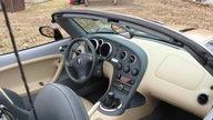 2006 Pontiac Solstice Convertible 177 HP, 5-Speed   presented as lot S141 at Kansas City, MO 2010 - thumbail image5