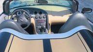 2006 Pontiac Solstice Convertible 177 HP, 5-Speed   presented as lot S141 at Kansas City, MO 2010 - thumbail image6