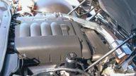 2006 Pontiac Solstice Convertible 177 HP, 5-Speed   presented as lot S141 at Kansas City, MO 2010 - thumbail image7