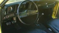 1969 Chevrolet Camaro 427/430 HP, 4-Speed presented as lot S150 at Kansas City, MO 2010 - thumbail image4