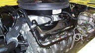 1969 Chevrolet Camaro 427/430 HP, 4-Speed presented as lot S150 at Kansas City, MO 2010 - thumbail image5