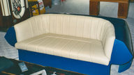 Memorabilia 1987 Corvette Couch presented as lot Z213 at Kansas City, MO 2010 - thumbail image2