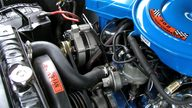 1968 Ford Mustang Challenger Coupe 302/230 HP, 3-Speed presented as lot S101 at Kansas City, MO 2010 - thumbail image6