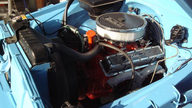1964 Chevrolet 3/4 Ton Sidestep 327 CI, 4-Speed presented as lot F64 at Kansas City, MO 2010 - thumbail image6