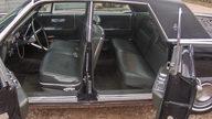 1965 Lincoln Continental 4-Door Sedan 430 CI, Automatic presented as lot S135 at Kansas City, MO 2010 - thumbail image5
