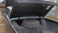 1965 Lincoln Continental 4-Door Sedan 430 CI, Automatic presented as lot S135 at Kansas City, MO 2010 - thumbail image7