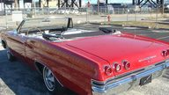 1965 Chevrolet Impala SS Convertible 396/325 HP, Automatic presented as lot S83 at Kansas City, MO 2010 - thumbail image2