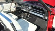 1965 Chevrolet Impala SS Convertible 396/325 HP, Automatic presented as lot S83 at Kansas City, MO 2010 - thumbail image4