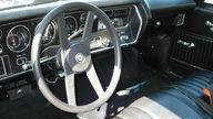 1972 Chevrolet El Camino SS 350 HP, Automatic presented as lot F252 at Kansas City, MO 2010 - thumbail image4