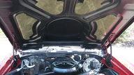 1972 Chevrolet El Camino SS 350 HP, Automatic presented as lot F252 at Kansas City, MO 2010 - thumbail image6