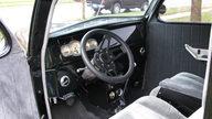 1937 Ford Slant Back Sedan 302/300 HP, Automatic presented as lot F71 at Kansas City, MO 2010 - thumbail image5