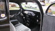 1937 Ford Slant Back Sedan 302/300 HP, Automatic presented as lot F71 at Kansas City, MO 2010 - thumbail image6