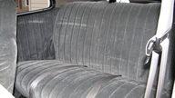 1937 Ford Slant Back Sedan 302/300 HP, Automatic presented as lot F71 at Kansas City, MO 2010 - thumbail image8