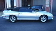 2002 Chevrolet Camaro 35th Annivesary Automatic presented as lot F218 at Kansas City, MO 2010 - thumbail image3