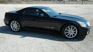 2007 Cadillac XLR Supercharged Automatic presented as lot F92 at Kansas City, MO 2010 - thumbail image2
