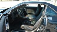 2007 Cadillac XLR Supercharged Automatic presented as lot F92 at Kansas City, MO 2010 - thumbail image3