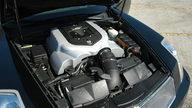 2007 Cadillac XLR Supercharged Automatic presented as lot F92 at Kansas City, MO 2010 - thumbail image5