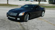 2007 Cadillac XLR Supercharged Automatic presented as lot F92 at Kansas City, MO 2010 - thumbail image6