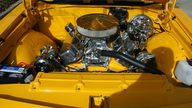 1969 Chevrolet Chevelle Coupe 454 CI, 4-Speed  presented as lot S197 at Kansas City, MO 2010 - thumbail image7