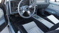 1987 Buick Grand National 265 HP, 4-Speed Automatic presented as lot F120.1 at Kansas City, MO 2010 - thumbail image3