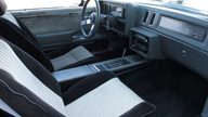 1987 Buick Grand National 265 HP, 4-Speed Automatic presented as lot F120.1 at Kansas City, MO 2010 - thumbail image4