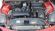 2006 Mini  2-Door 5-Speed Automatic presented as lot S15.1 at Kansas City, MO 2010 - thumbail image6