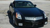 2005 Cadillac XLR Convertible presented as lot F114 at Kansas City, MO 2010 - thumbail image2