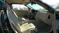 2005 Cadillac XLR Convertible presented as lot F114 at Kansas City, MO 2010 - thumbail image3