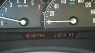 2005 Cadillac XLR Convertible presented as lot F114 at Kansas City, MO 2010 - thumbail image4