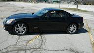 2005 Cadillac XLR Convertible presented as lot F114 at Kansas City, MO 2010 - thumbail image5