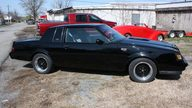1987 Buick Grand National Coupe presented as lot S166 at Kansas City, MO 2010 - thumbail image2