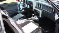 1987 Buick Grand National Coupe presented as lot S166 at Kansas City, MO 2010 - thumbail image4