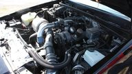 1987 Buick Grand National Coupe presented as lot S166 at Kansas City, MO 2010 - thumbail image6