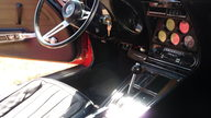 1971 Chevrolet Corvette 2-Door 454 CI, 3-Speed Automatic presented as lot F255 at Kansas City, MO 2010 - thumbail image5