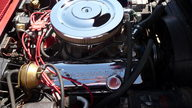 1971 Chevrolet Corvette 2-Door 454 CI, 3-Speed Automatic presented as lot F255 at Kansas City, MO 2010 - thumbail image6
