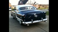 1953 Oldsmobile 88 2-Door Hardtop 350/375 HP, Automatic presented as lot S2 at Kansas City, MO 2010 - thumbail image2