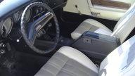 1972 Ford Mustang Convertible 351 CI, 4-Speed presented as lot F151 at Kansas City, MO 2010 - thumbail image3