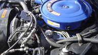 1972 Ford Mustang Convertible 351 CI, 4-Speed presented as lot F151 at Kansas City, MO 2010 - thumbail image4
