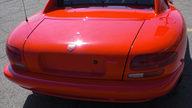 1992 Dodge Viper RT Convertible 400 HP, 6-Speed  presented as lot S194 at Kansas City, MO 2010 - thumbail image3