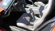 1992 Dodge Viper RT Convertible 400 HP, 6-Speed  presented as lot S194 at Kansas City, MO 2010 - thumbail image5