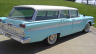 1959 Edsel Villager Station Wagon Automatic presented as lot S12 at Kansas City, MO 2010 - thumbail image2