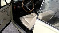 1965 Pontiac GTO 2-Door Hardtop 421/370 HP presented as lot F157 at Kansas City, MO 2010 - thumbail image4