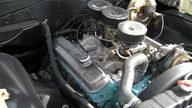 1965 Pontiac GTO 2-Door Hardtop 421/370 HP presented as lot F157 at Kansas City, MO 2010 - thumbail image6