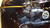 1969 Chevrolet Camaro 2-Door Hardtop 468 BIG BLOCK, Automatic presented as lot F277.1 at Kansas City, MO 2010 - thumbail image4