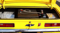 1969 Chevrolet Camaro 2-Door Hardtop 468 BIG BLOCK, Automatic presented as lot F277.1 at Kansas City, MO 2010 - thumbail image5